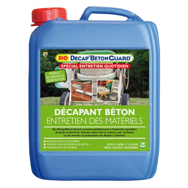 full_BIO_Decap_Beton_Guard
