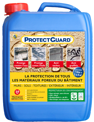 full_Protect_Guard_Top_Coat