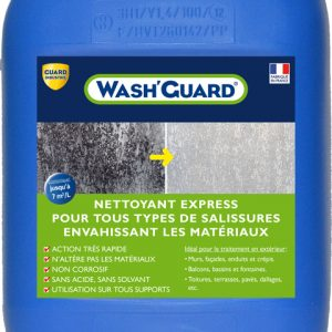 full_Wash_Guard